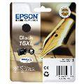 Epson Original 16 XL Black (T1631)