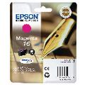 Epson Original 16 Magenta (T1603)