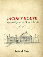 Jacob's House