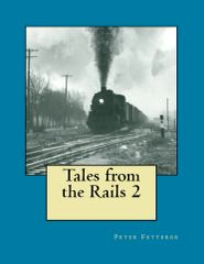 Tales from the Rails 2