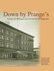 Down by Prange's