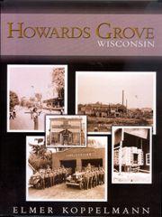 Howards Grove, Wisconsin