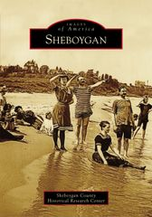 Images of America, Sheboygan