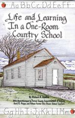 Life and Learning in a One-Room Country School
