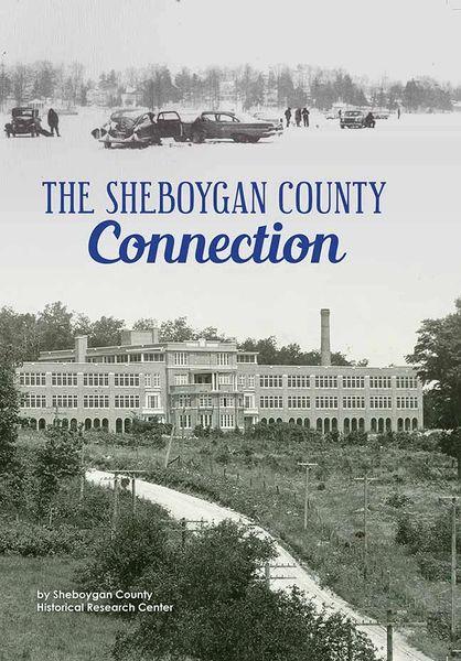 Sheboygan County Connection