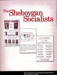Sheboygan Socialists