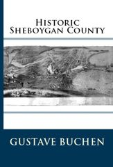 Historic Sheboygan County