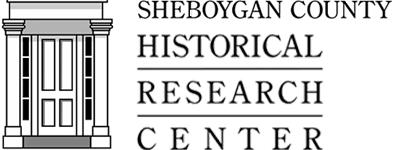 Sheboygan County Historical Research Center