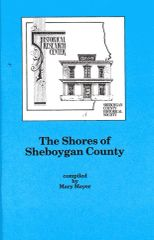 Shores of Sheboygan County