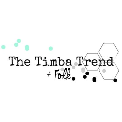 The Timba Trend and Folk