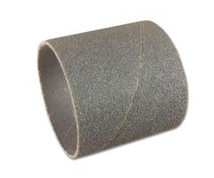 Great Northern Extra Sanding Sleeve