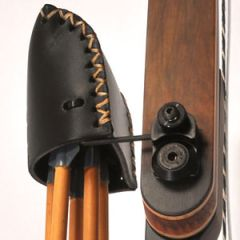 Great Northern Quick Mount Professional Quiver