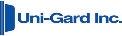 Uni-Gard, Inc.