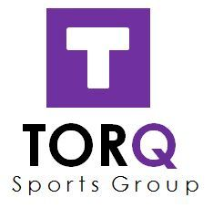 TORQ Sports Group, Inc.