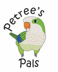 Petree's Pals