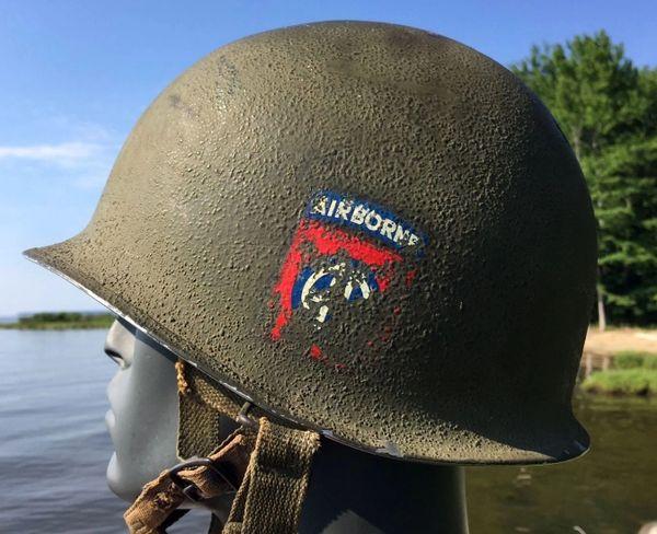 M1 Helmet - Best Coloring Book || 最高の塗り絵HD品質