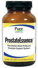 """Prostate Essence"" 300 mg Beta-Sitosterol (60 Caps) $27.99"