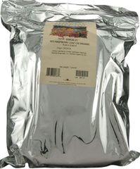 """""""Red Raspberry Leaf""""- Organic 1 lb bag by Starwest Botanicals $12.99"""
