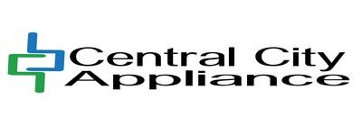 CENTRAL CITY APPLIANCE