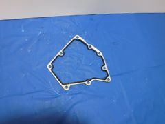 Perkins 1204E-E44TA Fuel Injection Gasket - T406721