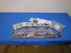 Fiat Powertrain N67-6 Cylinder NEF Cylinder Head Gasket, 6.72L, 24 Valve - AB3283333