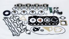 Yanmar 4TNV84T Engine Overhaul Rebuild Kit YOK4TNV84T