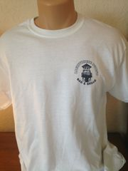 Screen Printed T Shirts with 1 color front or back print - NOW ON SALE!! $7.95 each FREE SHIPPING!