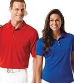 Callaway Core Perfromance Polo, Buy it Blank or let us Embroider for you!