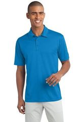 Silk Touch Performance Polo - Buy it blank or let us embroider for you!
