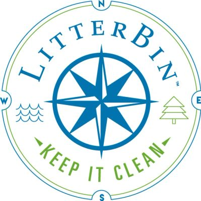 LitterBin, LLC