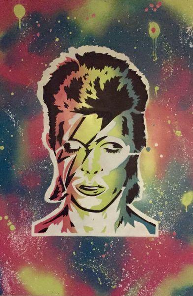 Stardust Forever