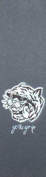 Tiger Rebel