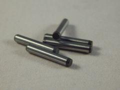 "1/8"" x 3/4"" 416 SS Dowel Pin"