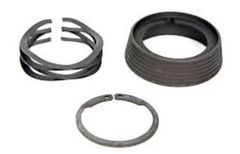 Delta Ring Kit