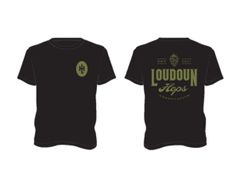 Loudoun Hops Association