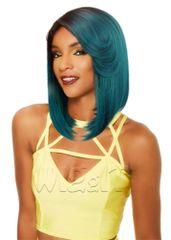 New Spotlight 101 Lace Parting Wig - Venus