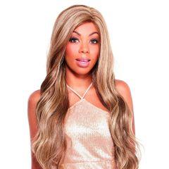Rachel - Spotlight Lace Wig (limited stock)