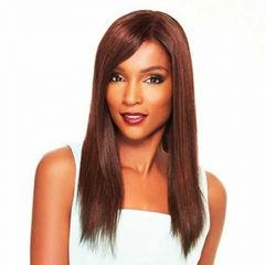 Sanna - 360 Remy Lace Wig (Coming Soon)