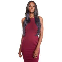 Nadida - Spotlight Lace Wig
