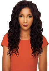 Sportlight - Camella Lace Parting