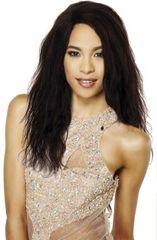 Regina - 360 Brazilian Lace Wig