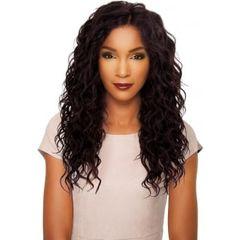 Camellia Spotlight Human Lace Wig