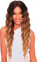 Donna - Spotlight lace wig