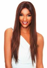 Lauran - 360 Remy Lace Wig (Coming Soon)