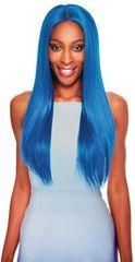 Diamond - Spotlight (4x4) Lace Wig