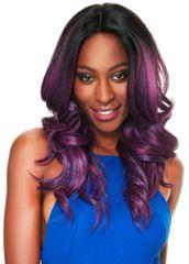 Ruby - Spotlight (4x4) Lace Wig