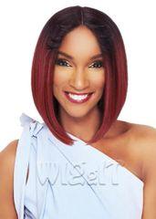 New Spotlight 101 Lace Parting Wig - Vanila