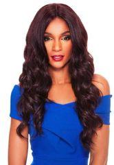 Chrissy - Spotlight Lace wig