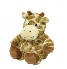 Warmied Jr. Giraffe