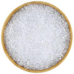Eucalytpus Lemon Cold Relief Bath and Shower Salts